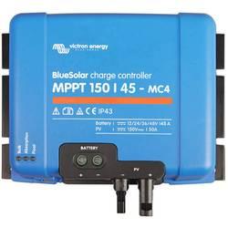 solarni regulator punjenja Victron Energy mppt 12 V, 24 V, 48 V 45 A
