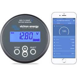 Victron Energy BMV-712 Smart BAM030712000R Nadzor baterije