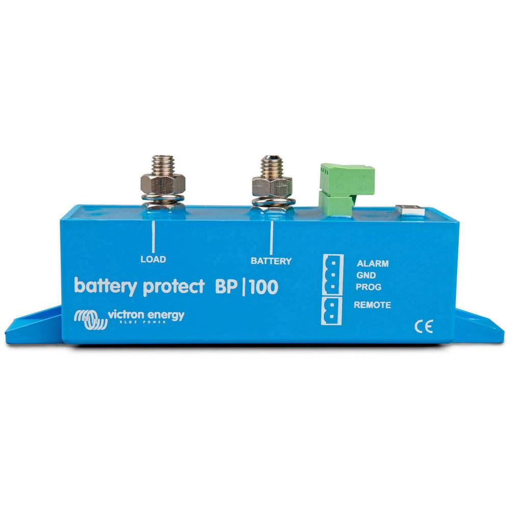 Victron Energy BP-100 48V-100A kontrolnik napona
