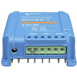 dc/dc pretvarač Victron Energy 16-35 V - 24 V/5 A