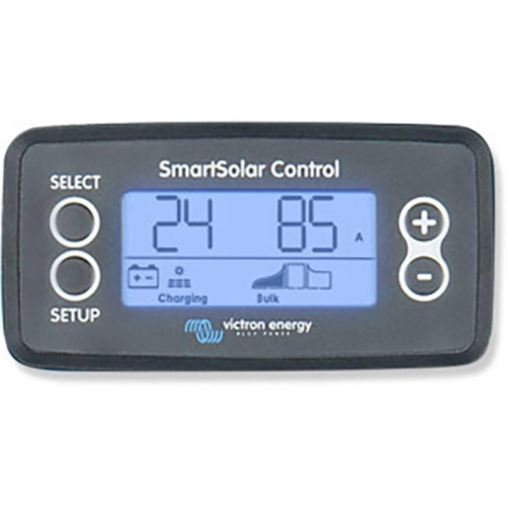 Victron Energy Daljinski upravljalnik SCC900600010 Primerno za model (inverter):Victron SmartSolar-serija