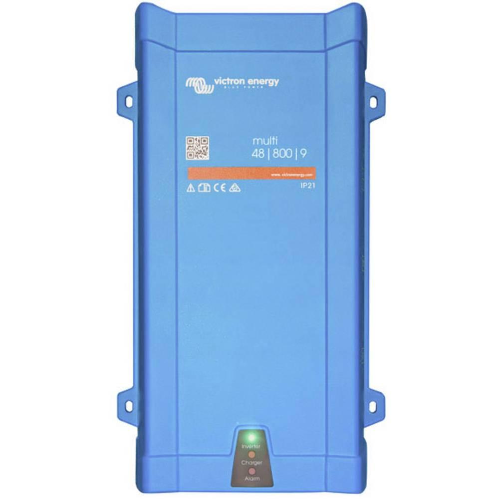 Victron Energy Razsmernik 1200 W 48 V/DC-230 V/AC