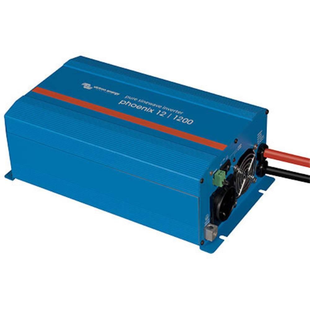 Victron Energy razsmernik 1200 VA 24 V/DC-230 V/AC