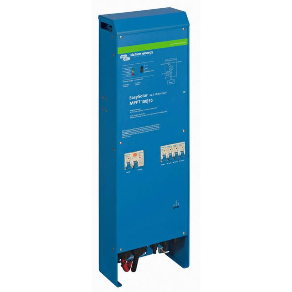 Victron Energy Razsmernik 4000 W 48 V/DC-230 V/AC