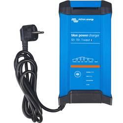 Victron Energy Polnilnik svinčevih akumulatorjev Blue Smart 12/15 12 V Svinčevo-gelni, Svinčevo-kislinski, Svinčevo-koprenast, L