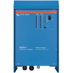 Victron Energy punjač za olovne akumulatore Skylla-i 24/80 (3) 24 V Struja za punjenje (maks.) 80 A