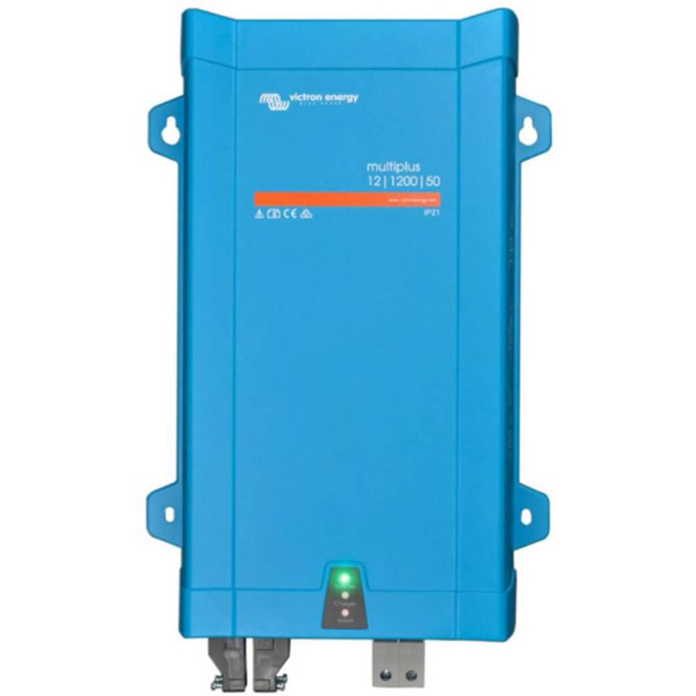 Victron Energy razsmernik MultiPlus 500 W 24 V/DC-230 V/AC