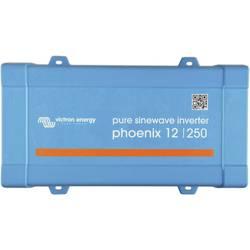 Victron Energy Razsmernik 500 VA 24 V/DC-230 V/AC