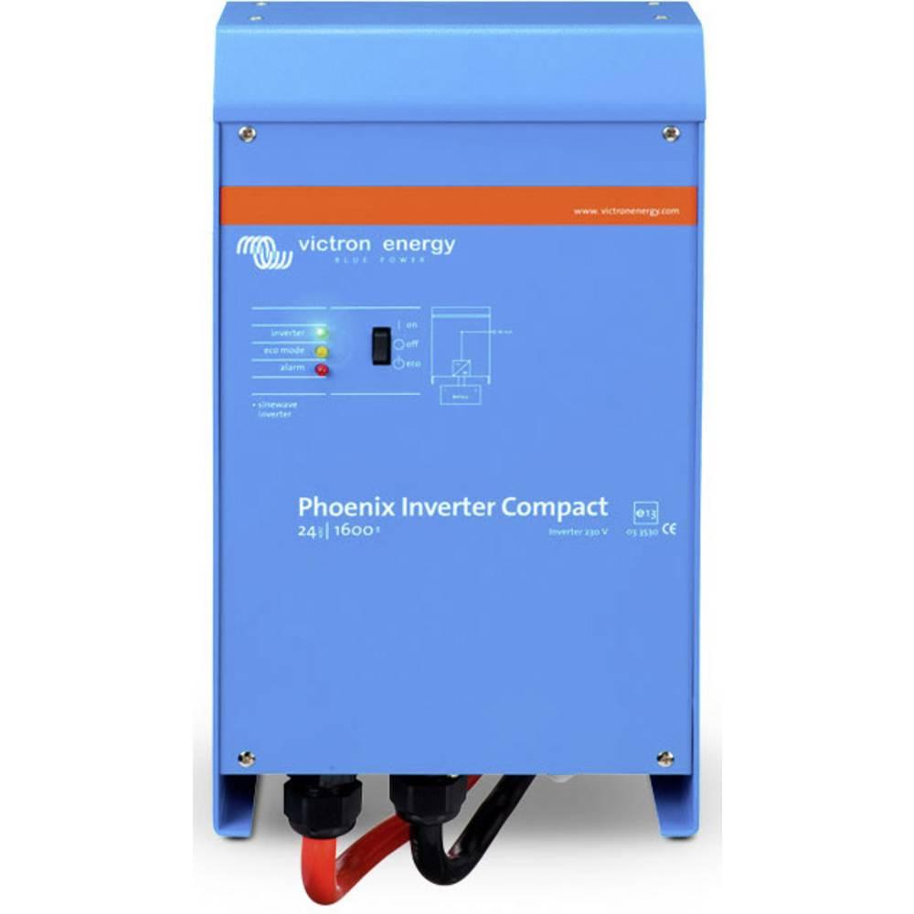Victron Energy Razsmernik 1600 VA 12 V/DC-230 V/AC