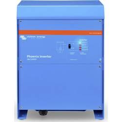 inverter Victron Energy 3000 VA 12 V/DC 9,5-17 V