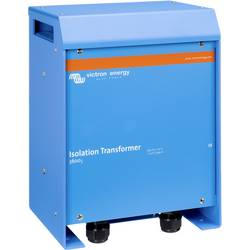 laboratorijski razdjelni transformator fiksni napon Victron Energy 7000 W 230 V (max.) Kalibriran po tvornički standard (vlastit