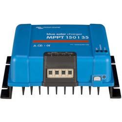solarni regulator punjenja Victron Energy mppt 12 V, 24 V, 48 V 35 A