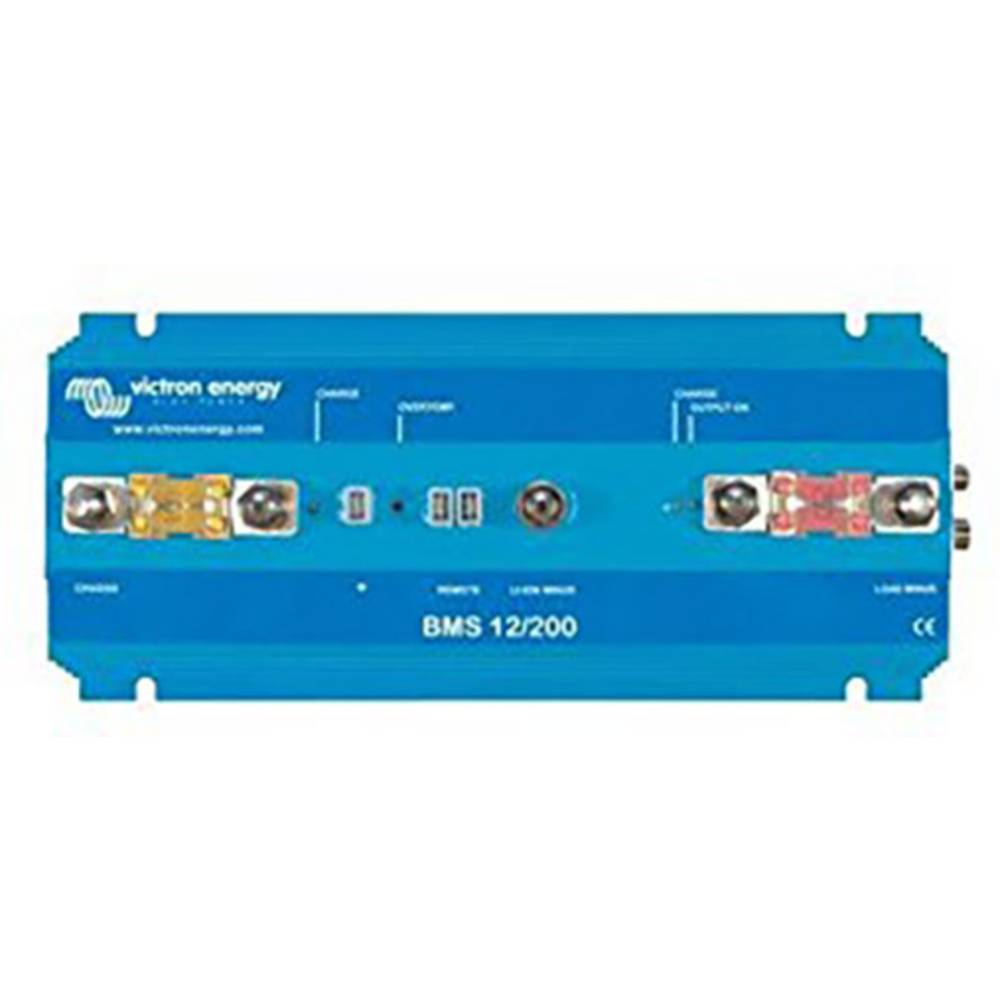 Victron Energy BMS 12/200 BMS012201000 nadzor baterije