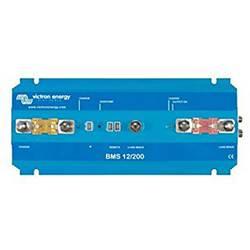 nadzor baterija Victron Energy BMS 12/200 BMS012201000