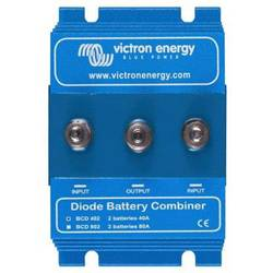 Victron Energy BCD 802 BCD000802000 Ločevalnik baterije