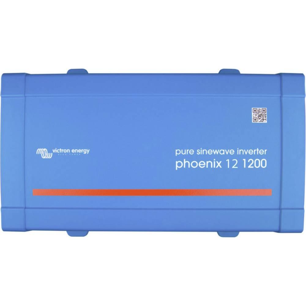 Victron Energy Razsmernik 1200 VA 12 V/DC-230 V/AC