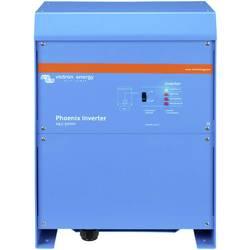 Victron Energy Razsmernik 3000 VA 24 V/DC-