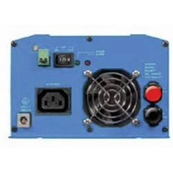 inverter Victron Energy 800 VA 24 V/DC 18,4-34 V