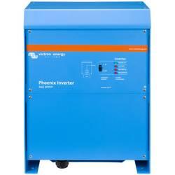 inverter Victron Energy 5000 VA 48 V/DC 38-66 V