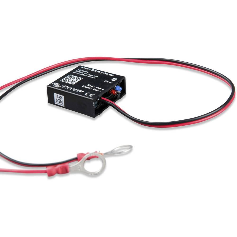 Victron Energy Temperaturni senzor SBS050100200 Primerno za model (inverter):Victron BlueSolar MPPT-serija