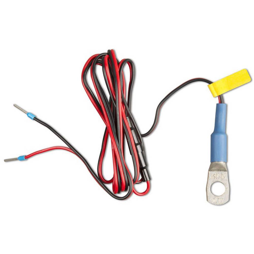 Victron Energy temperaturni senzor ASS000100000 Primeren za: Victron BMV-702