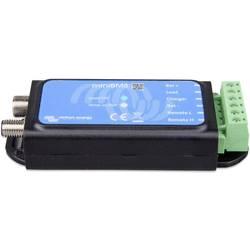 nadzor baterija Victron Energy miniBMS BMS400100000