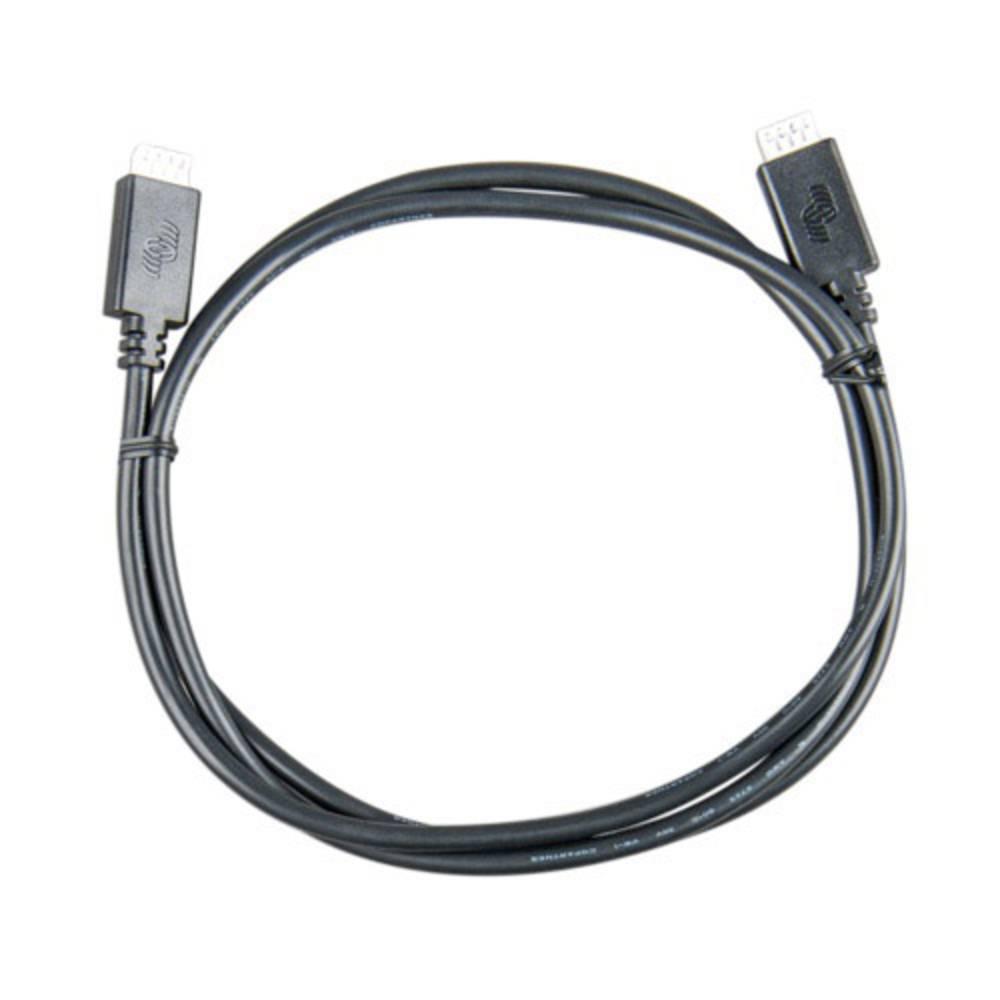Victron Energy VE.direct ASS030530203 Podatkovni kabel