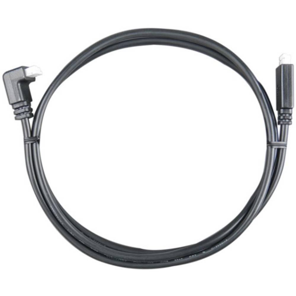 Victron Energy VE.direct ASS030531209 podatkovni kabel 0.9 m