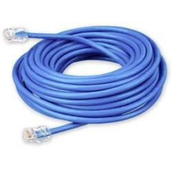 Victron Energy RJ45 UTP ASS030064920 priključni kabel 0.9 m