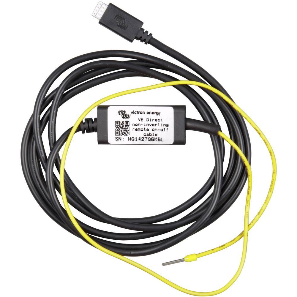 Victron Energy VE.direkt ASS030550320 podatkovni kabel