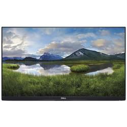 LED monitor 55.9 cm (22 ) Dell P2219H - Ohne Standfuß ATT.CALC.EEK A (A+ - F) 1920 x 1080 piksel Full HD 8 ms HDMI, VGA, Displa