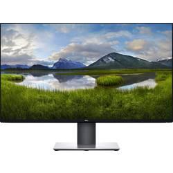LED monitor 80 cm (31.5 ) Dell UltraSharp U3219Q ATT.CALC.EEK B (A+ - F) 3840 x 2160 piksel UHD 2160p (4K) 8 ms HDMI, Display P