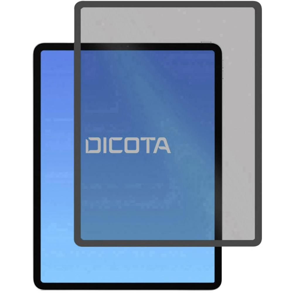 Dicota Secret 2-Way for iPad Pro 11 2018, magne zaščitna zaslonska folija 27,9 cm (11) D31710 Primerno za model: Apple iPad Pro