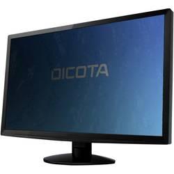 Dicota Dicota Secret 2-Way - Bildschirmfilter - zaščitna zaslonska folija 49,5 cm (19,5) Slikovni format: 16:9 D70048 Primerno