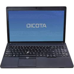 Dicota Dicota Secret 2-Way - Bildschirmfilter - zaščitna zaslonska folija 61,0 cm (24) Slikovni format: 16:9 D70046 Primerno za