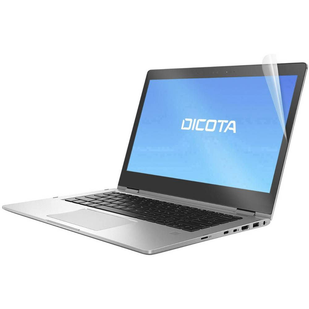 Dicota Anti-Glare Filter for HP EliteBook X360 filter proti bleščanju 33,8 cm (13,3) D31382 Primerno za model: HP Elitebook X36