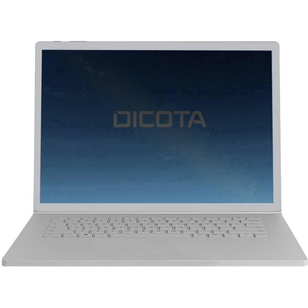 Dicota Dicota Secret 4-Way - Notebook-Privacy-F zaščitna zaslonska folija 34,3 cm (13,5) D70068 Primerno za model: Acer Chromeb