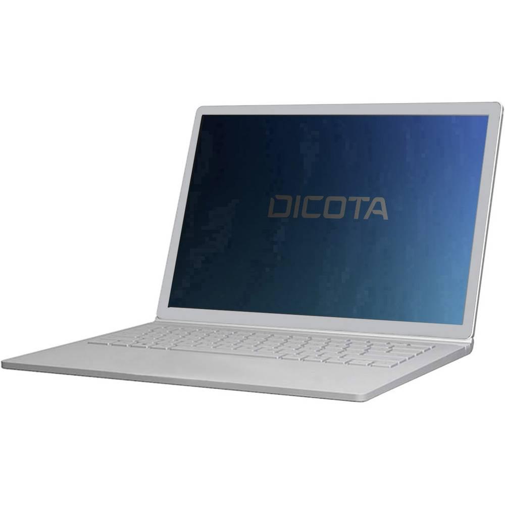 Dicota Dicota Secret 2-Way - Notebook-Privacy-F zaščitna zaslonska folija 33,0 cm (13) Slikovni format: 16:9 D31693 Primerno za