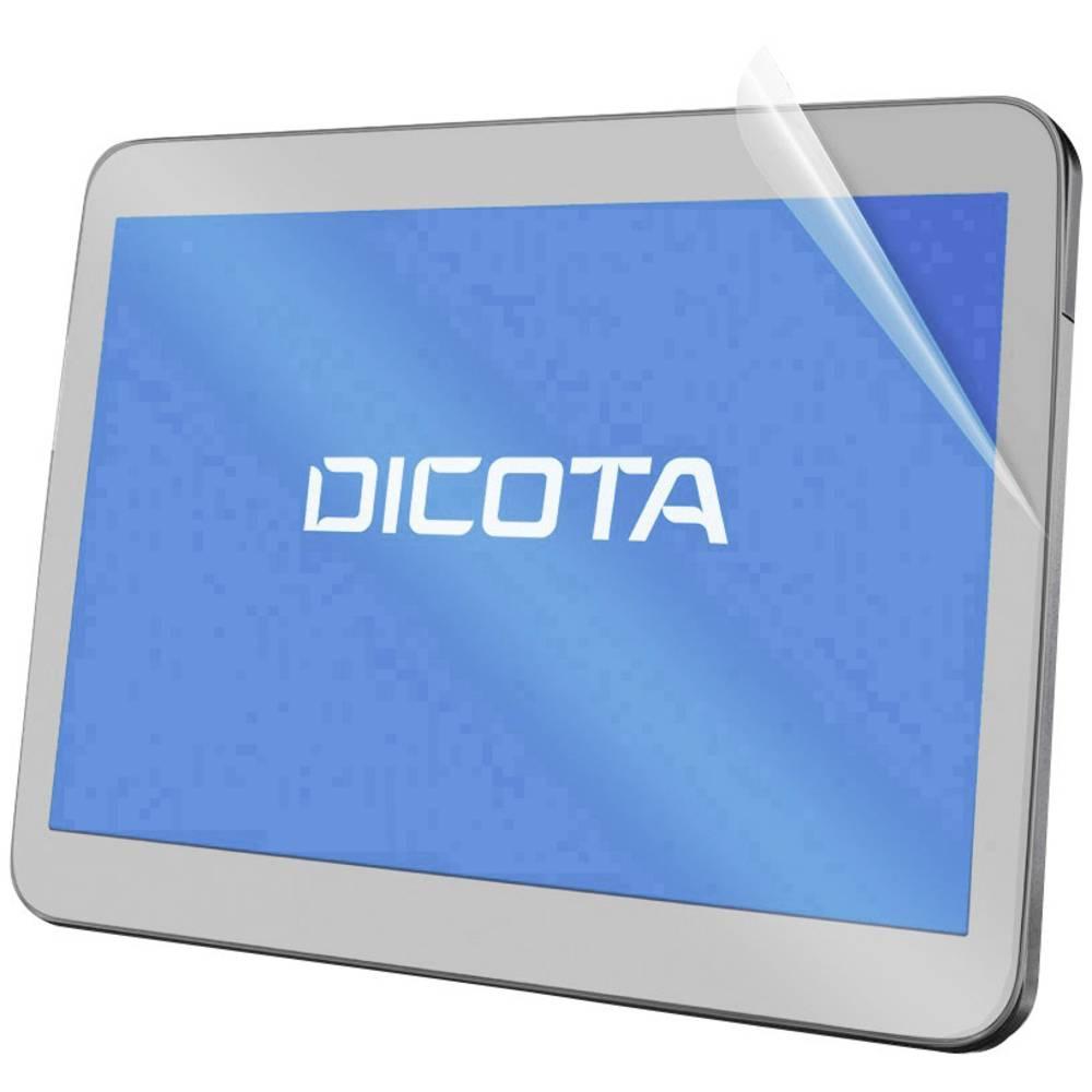 Dicota Dicota Anti-glare Filter - Bildschirmsch filter proti bleščanju 33,0 cm (13) D70033 Primerno za model: Lenovo ThinkPad X