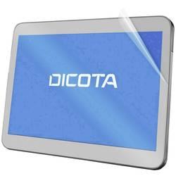 Dicota Dicota Anti-glare Filter - Bildschirmsch filter proti bleščanju 33,0 cm (13) D70033 Primerno za model: tablica lenovo th