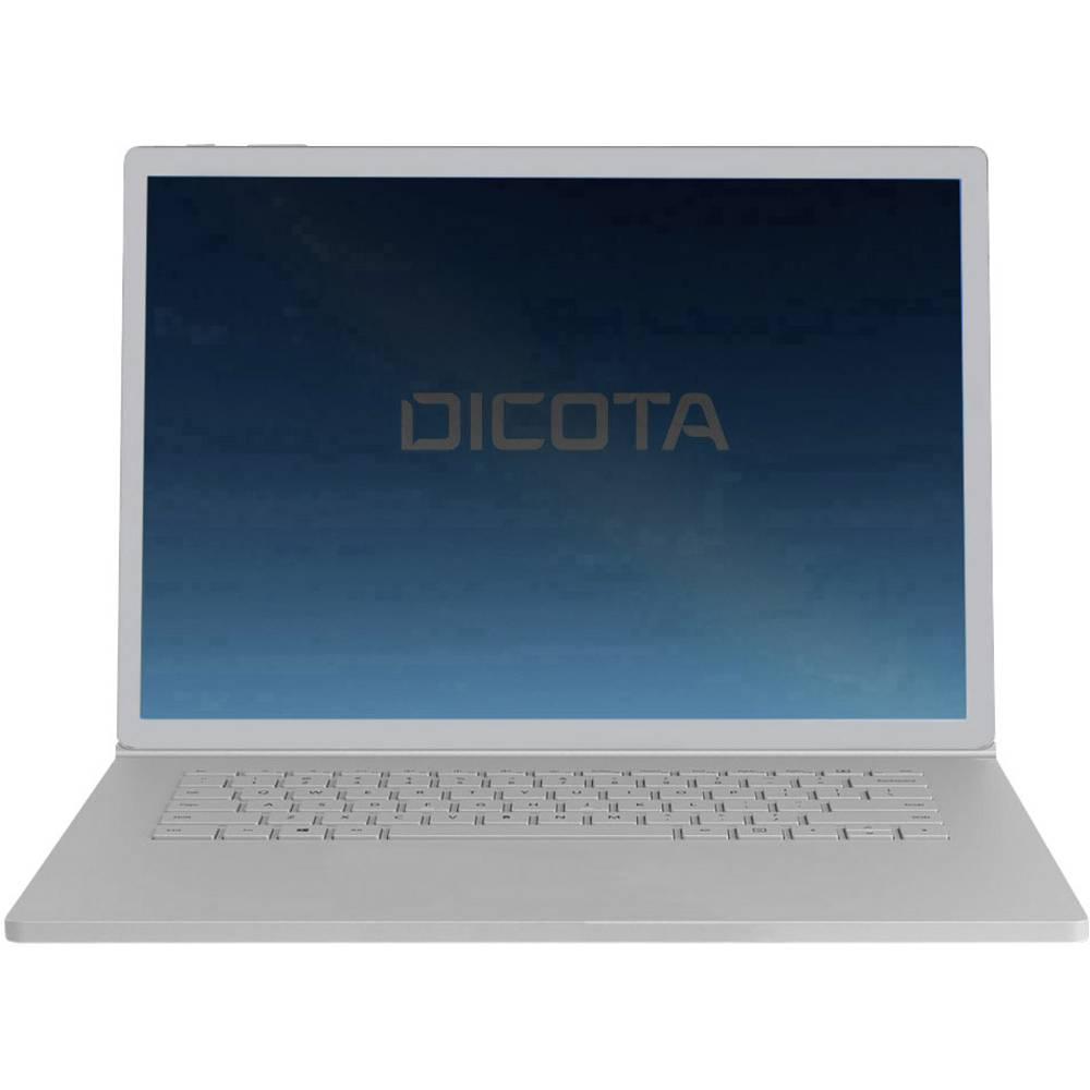 Dicota Dicota Secret 4-Way - Notebook-Privacy-F zaščitna zaslonska folija 39,6 cm (15,6) D70038 Primerno za model: HP Elitebook