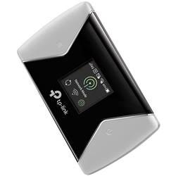 TP-LINK M7450 WLAN ruter Integrirani modem: LTE 2.4 GHz, 5 GHz