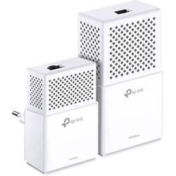 TP-LINK TL-WPA7510 KIT(DE) Powerline WLAN začetni komplet 1.000 Mbit/s