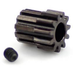 zobnik motorja ArrowMax Vrsta modula: 1.0 Premer vrtanja: 5 mm Število zob: 11