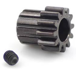 zobnik motorja ArrowMax Vrsta modula: 1.0 Premer vrtanja: 5 mm Število zob: 12