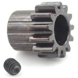 zobnik motorja ArrowMax Vrsta modula: 1.0 Premer vrtanja: 5 mm Število zob: 13