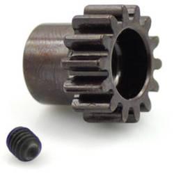 zobnik motorja ArrowMax Vrsta modula: 1.0 Premer vrtanja: 5 mm Število zob: 14