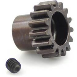 zobnik motorja ArrowMax Vrsta modula: 1.0 Premer vrtanja: 5 mm Število zob: 15