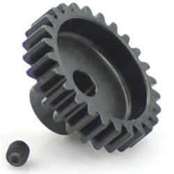 zobnik motorja ArrowMax Vrsta modula: 1.0 Premer vrtanja: 5 mm Število zob: 26