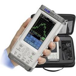 Aim TTi PSA1302USC Analizator spektra Tvornički standard (vlastiti) 1299 MHz Ručni uređaj